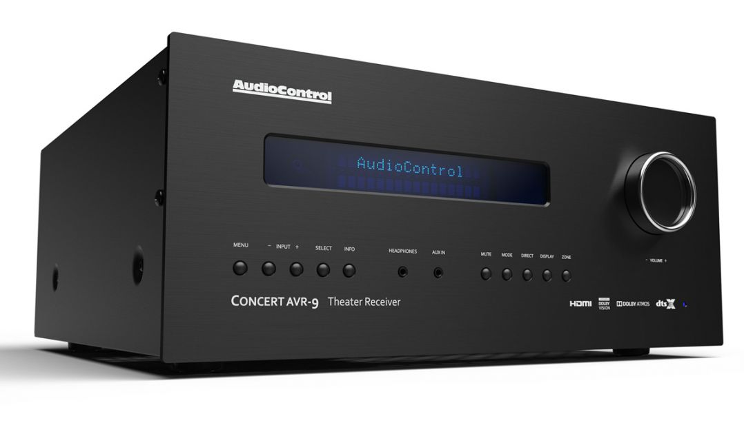 graphic-product-audiocontrol